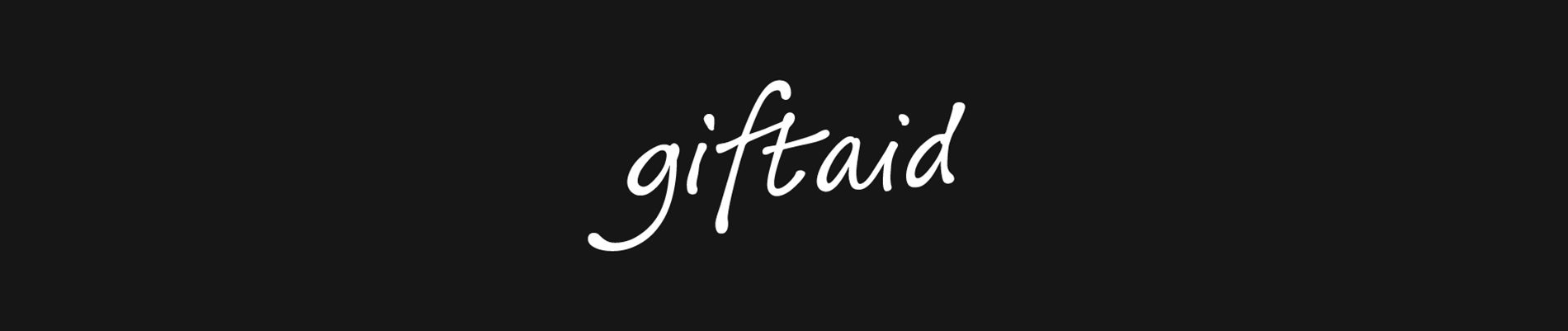 giftaid-banner